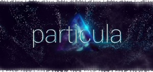 logo-particula-review