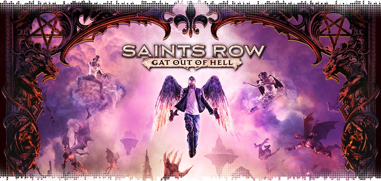 logo-saints-row-gat-out-of-hell-review