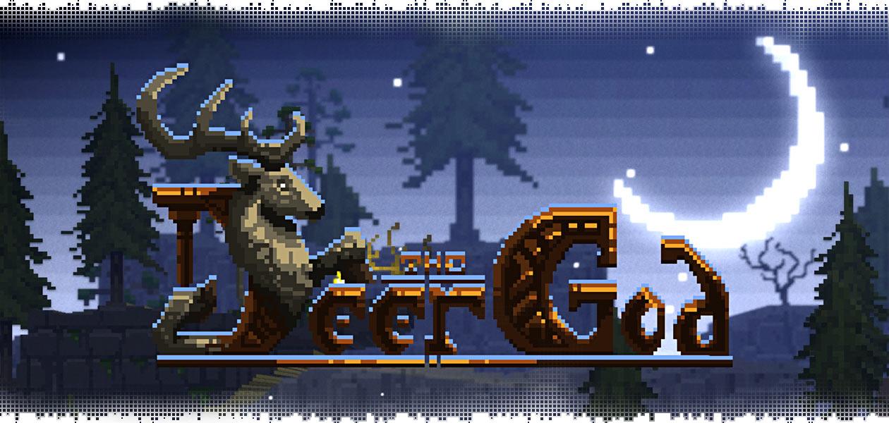 logo-the-deer-god-review