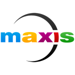 maxis-logo-300px
