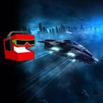 MC Pixel: «Звёздные войны» Йона Халлура (EVE Online) и саундтрек Battlefield: Hardline