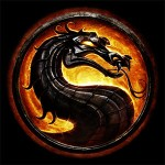 Семейное видео четы Кейдж из Mortal Kombat X