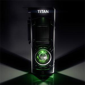 nvidia-titan-x-300px