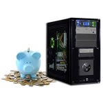 piggy-bank-desktop-pc-tower-300px
