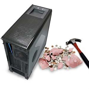 piggy-bank-desktop-pc-tower-v2-300px
