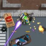 Пиксели — даром! Лучшие бесплатные игры недели (11 марта 2015)