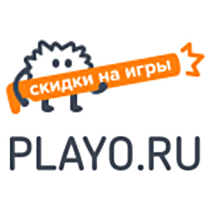 playo-ru-v2-300px