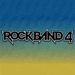 Harmonix Music Systems выпустит на PlayStation 4 и Xbox One музыкальную аркаду Rock Band 4