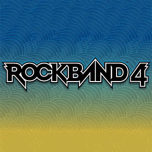 rock-band-4-300px