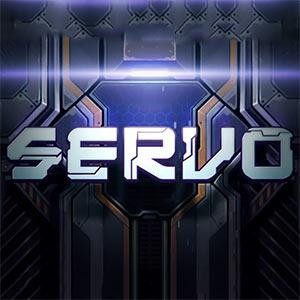 servo-300px