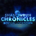 Shadowrun Chronicles: Boston Lockdown вышла из Steam Early Access