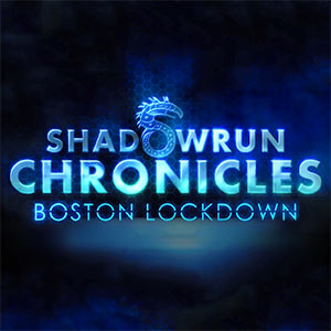 shadowrun-chronicles-boston-lockdown-300px