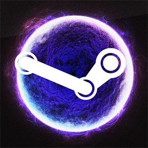 steam-generic-logo-v1-300px