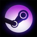 Steam привязал страну проживания и валюту к учётной записи пользователя