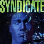 syndicate-original-1993-300px