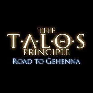 talos-principle-road-to-gehenna-300px