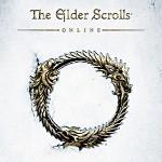 Из The Elder Scrolls Online исчезла абонентская плата