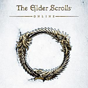 the-elder-scrolls-online-on-white-300px