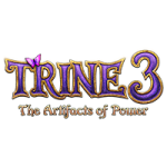 Трейлер к выходу Trine 3: The Artifacts of Power в Steam Early Access