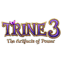 trine-3-200px