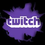 twitch-image