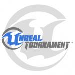 Трейлер режима Showdown из Unreal Tournament