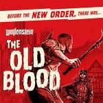 Запись официальной трансляции Wolfenstein: The Old Blood