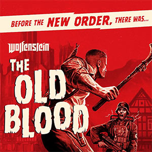 wolfenstein-the-old-blood-300px