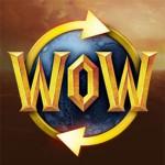 Подписку на World of Warcraft разрешат оплачивать игровым золотом