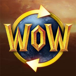 world-of-warcraft-token-300px