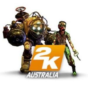 2k-australia-300px