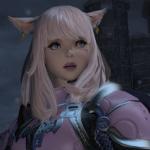 Square показала вступительный ролик Final Fantasy 14: Heavensward