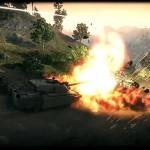 Видео #10 из Armored Warfare