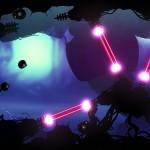 «Тизер» Badland: Game of the Year Edition