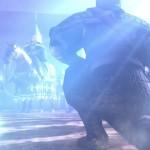 «Тизер» Bladestorm: Nightmare