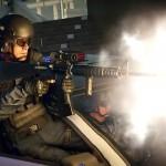 Видео #12 из Battlefield: Hardline