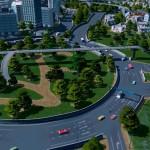Видео #5 из Cities: Skylines