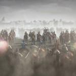 Видео #4 из Dynasty Warriors 8: Empires