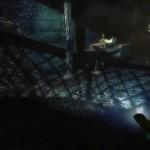 Ролик к выходу Darkness Within 2: The Dark Lineage