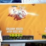 Видео #3 из Dead Island: Epidemic