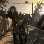 Советы разработчиков #3 из Dying Light
