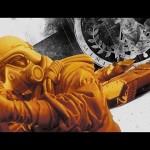 Вступительный ролик из Dying Light