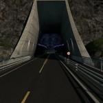 Видеоролик с датой релиза Euro Truck Simulator 2: Scandinavia