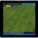 Видео из Football Manager Classic 2015