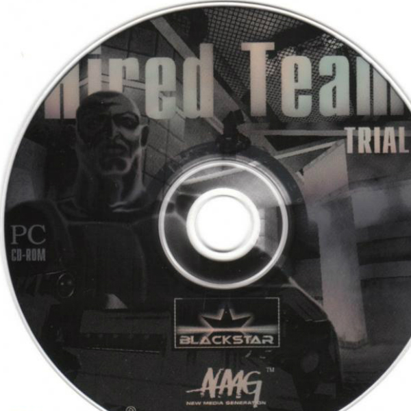 Hired_Team_Trial__cover600x600.jpg