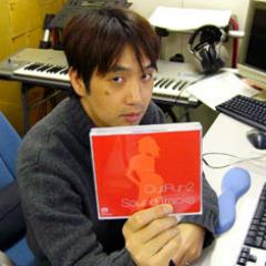 Hiroshi_Kawaguchi__image240x240.jpg
