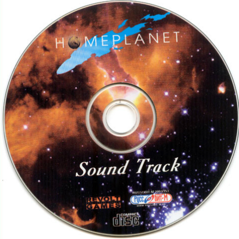 Homeplanet_Soundtrack__cover480x480.jpg