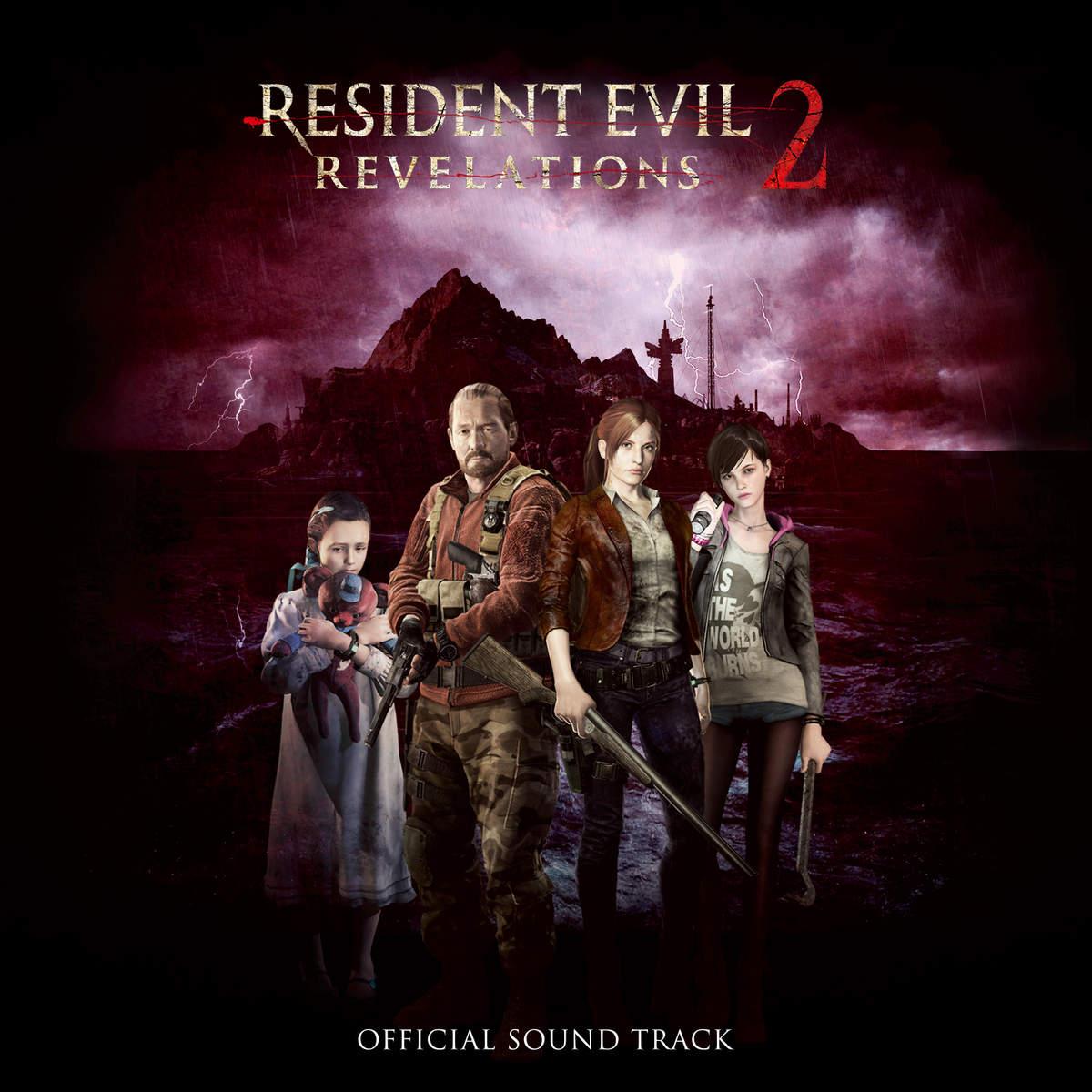 Resident_Evil_Revelations_2_Official_Soundtrack__cover1200x1200.jpg
