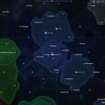 Ролик к выходу Stardrive 2