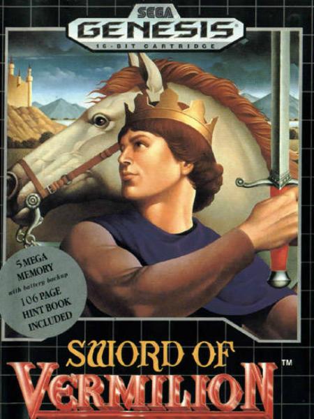 Sword_of_Vermilion_Genesis__cover450x600.jpg